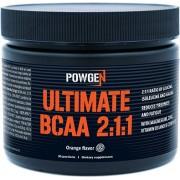 PowGen Ultimate BCAA 2:1:1