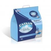 Catsan Areia Catsan Hygiene Plus