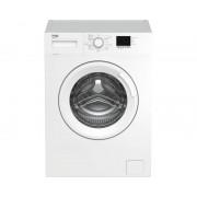WRE 6511 BWW mašina za pranje veša
