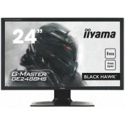 IIYAMA G-Master GE2488HS Black Hawk [1ms, FreeSync]