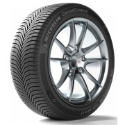 Anvelopa 175/65 R14 Michelin CrossClimate M+S XL 86H