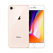 Apple iPhone 8 SIM Unlocked (Brand New), Gold / 256GB