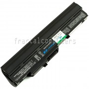 Baterie Laptop MSI U115