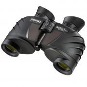 Steiner Binoculares Safari UltraSharp 10x30