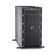 DELL PowerEdge T630 2x Xeon E5-2630 v4 10C 2x8GB H330 2x1.2TB SAS 750W (1+1) 3yr NBD