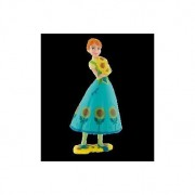 Figurina Anna - Frozen Fever