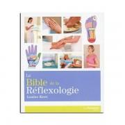 Guy Trédaniel Éditeur La Bible de la Réflexologie - Louise Keet