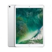 "Apple iPad Pro 10,5"" 64GB 4G Silver"