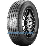 Michelin Latitude Tour ( 205/65 R15 94T )