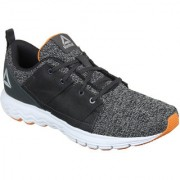 Reebok Men's Sturdy Runner Lp Multicolor Sports Shoe