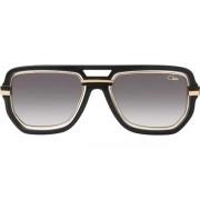 Cazal 9064 Sunglasses 001