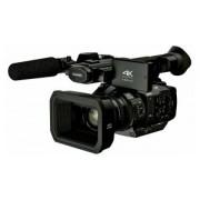 AG-UX180 4K Premium Camcorder