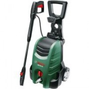 Masina de curatat cu inalta presiune Bosch AQT 37-13 Plus