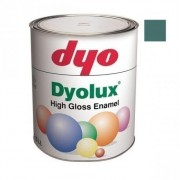 Email superlucios Dyolux gri - 0.75L