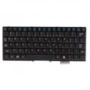 Tastatura laptop Lenovo Ideapad S10