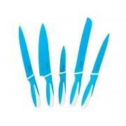Набор ножей Bohmann BH-5218
