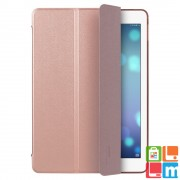 Apple iPad 9.7 tablet tok, Rosegold