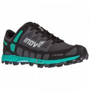 Inov-8 - Women's X-Talon 230 - Chaussures de trail taille 4,5, noir/turquoise