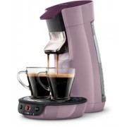 Philips Viva Café Koffiezetapparaat HD7829/40