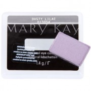 Mary Kay Mineral Eye Colour sombra de ojos tono Dusty Lilac 1,4 g