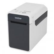 Brother TD-2120N imprimanta de etichete