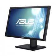 Asus Monitor PB238Q - Crna