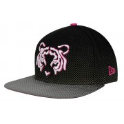 NEW ERA GORRA NE 950 BCA TIGRES BLACK