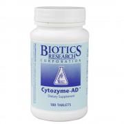 Biotics Cytozyme-AD