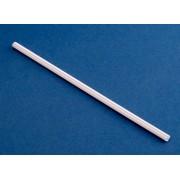 Canutillo flexible de plástico desechable 9000ud