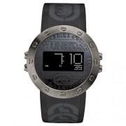 Orologio marc ecko e16080g1 da uomo