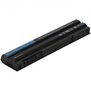 Dell 8858X Battery, 2-Power replacement