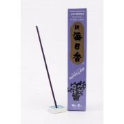 Morning Star Japanse Wierook Lavender