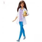 Барби - Кукла с професия - Barbie - 8 налични модела, 171012