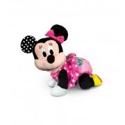 Minnie Gateos Baby - Clementoni
