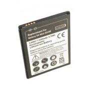 Samsung GT-I9195 Galaxy S4 Mini battery (2300 mAh, Black)