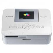 Термосублимационен принтер Canon SELPHY CP1000, white, 0011C002AA