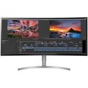 LG Monitor 38WK95C-W