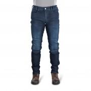 REVIT! Jeans Revit Vendome 2 Blu scuro