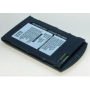 Bateria HP Jornada 560 2550mAh Li-Polymer 3.7V