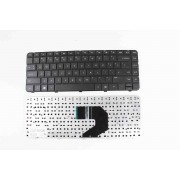 Tastatura laptop Hp 655