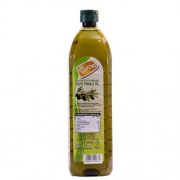 Ulei din turte de măsline 1000 ml