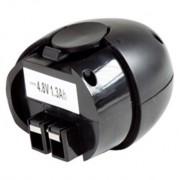 Metabo PowerGrip 2 / PowerMaxx akkumulátor - 1300mAh (4.8V)