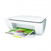 MFP, HP DeskJet 2130 All-in-One, InkJet (F5S40B)