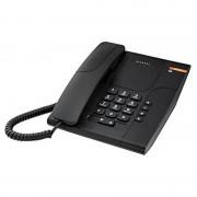 Alcatel Temporis 180 Teléfono Fijo Negro