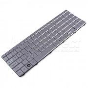 Tastatura Laptop Packard Bell EasyNote TJ71 Argintie + CADOU