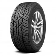 Dunlop 3188649806621