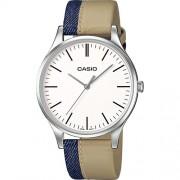 Casio MTP-E133L-7EEF Мъжки Часовник