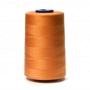 Polyesterová nit Viga 120 - 0420