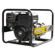 Generator AGT 9003 BSB SE