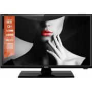 Televizor LED 60cm Horizon 24HL5309F Full HD 3 ani garantie